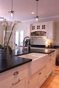 Pictures Of Kitchen Islands With Sinks 313 Best Images About Farmhouse Sink On