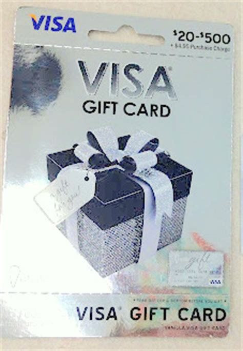 25 Visa Gift Card Walgreens - use gift cards to buy gift cards eh fun cheap or free