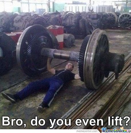 do you even bench bro leangains do you even lift bro page 2
