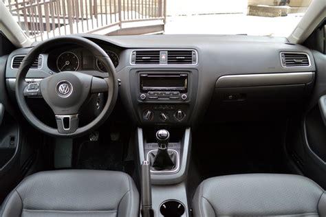 2014 Volkswagen Jetta Interior by 2014 Vw Jetta Interior Car Interior Design