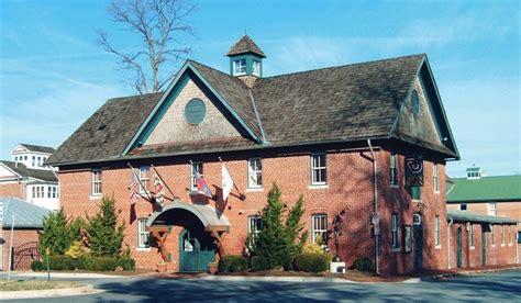 Gaithersburg Arts Barn 17 Best Images About Welcome To Gaithersburg On Pinterest
