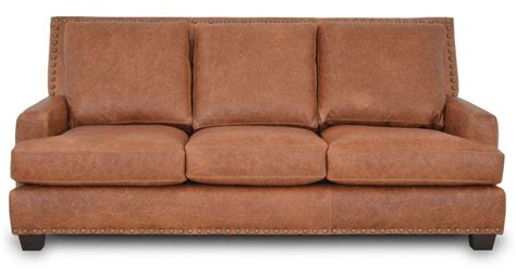lofa sofa lofa sofa reviews conceptstructuresllc com