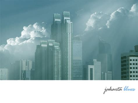 indonesia teaser teaser tallest building in indonesia news from