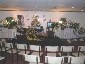 pittsburg steelers fan funeral pelican parts