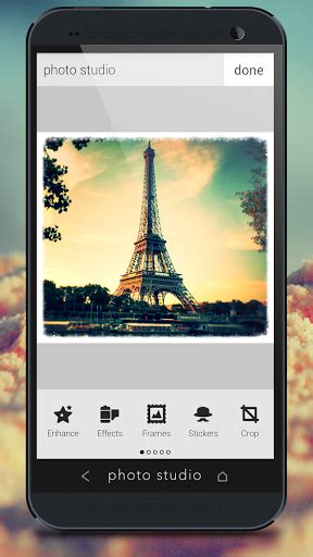 aviary photo editor pro apk aviary photo editor pro apk apk mod version