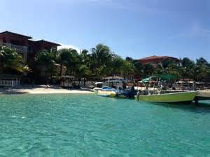 Infinity Bay Area Infinity Bay West Bay Roatan Honduras Picture Of