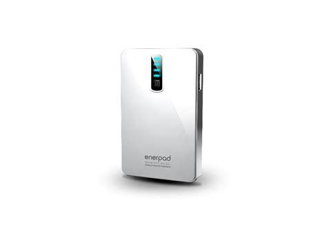 Pb Enerpad 5200 Mah pb 5200 碩業3c enerpad行動發電機