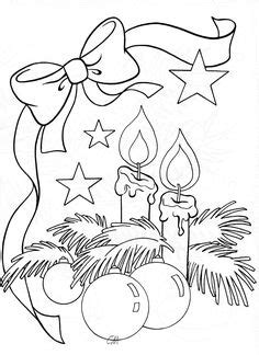 fensterdeko weihnachten für kinder basteln mit kindern 17 fensterbilder und malvorlagen f 252 r