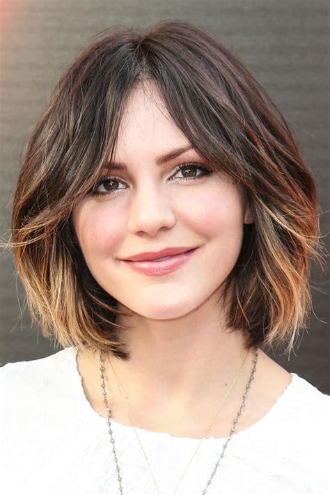 hombre style hair color for 46 year old women mechas californianas pelo corto y un estilo deslumbrante
