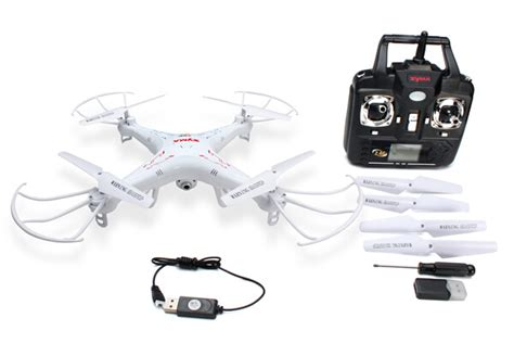 Baling Baling Drone Syma X8hw harga drone syma terbaru