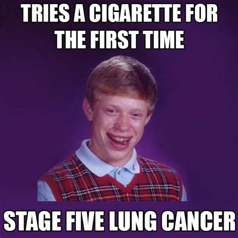 Fuck Cancer Memes - cancer memes 100 images memes are cancer 35 memes about cancer that might make you laugh