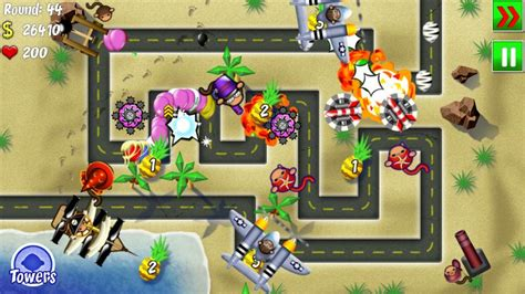 bloons td 5 apk expansion files bloons td 4 android apps on play