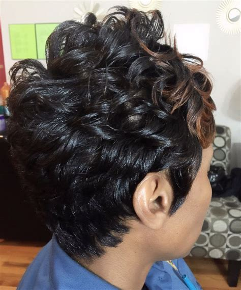 hairstyle com pictures side view hair by raijona b nj hairstylist hair