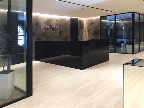 pareti mobili per ufficio prezzi divisori per ufficio prezzi