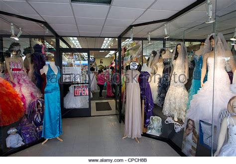 l stores los angeles prom dress stores in los angeles area discount evening