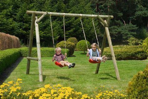 buitenspeelgoed natuurlijk buitenspeelgoed het leukste buitenspeelgoed vindt u bij