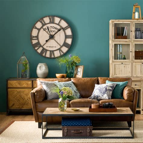 decorating around a forest green get cosy by decorating with forest green ideal home