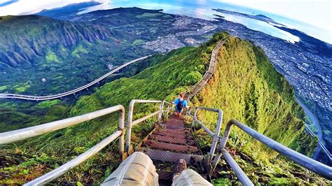 swinging heaven usa stairway to heaven is real but will it be closing soon