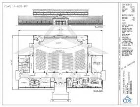 free building plans 53 best church design floor plan images on