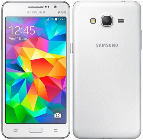 Hp Samsung Galaxy Grand Prime Plus samsung galaxy grand prime plus launched its price specifications likeagain