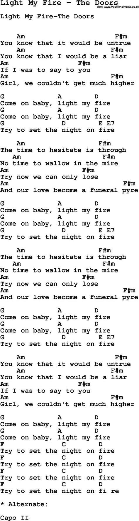 pattern lyrics the last 1738 best images about ukulele on pinterest ukulele