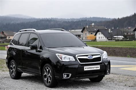 active cabin noise suppression 2012 subaru forester user handbook subaru forester prova scheda tecnica opinioni e dimensioni 2 0 xt