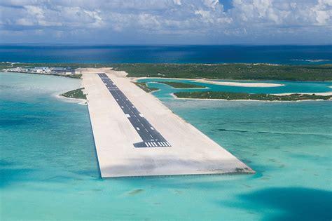 beach house turks and caicos turks and caicos islands travel guide and travel info tourist destinations