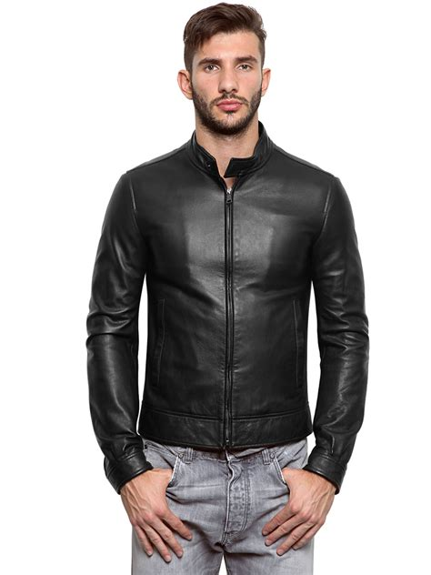 Dolce Jacket dolce gabbana jackets for priletai