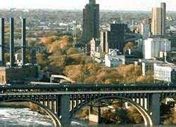 sellers cities real estate lakeville minnesota