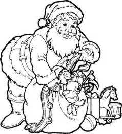 coloring pages for teenagers free printable pictures