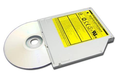 quanto costa disk interno consiglio mobo per htpc a bassi consumi pagina 3
