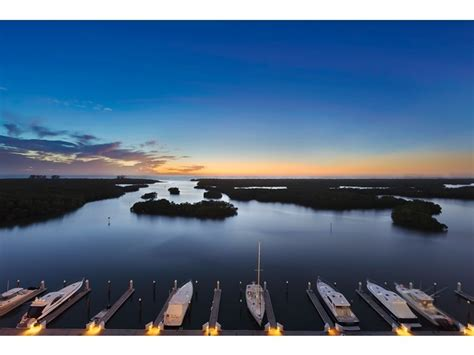 ls and lights naples fl 17 best images about naples florida on