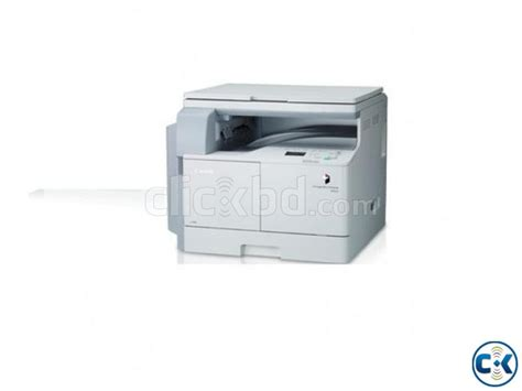 copier copiers copy machine photocopier copier machine canon a3 digital copier machine ir 2002 clickbd