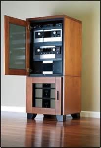 Pro Audio Rack Cabinet Salamander Designs New Products Cedia Recap D Tools Newsblog