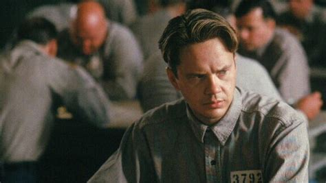themes in shawshank redemption film the shawshank redemption 1994 frank darabont