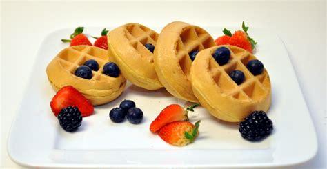 Waffle Maker Mini By best mini waffle maker waffle maker master