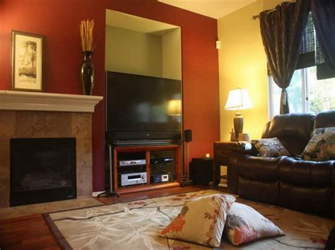 color schemes for family room ideas colors for a family room ideas with home theatre