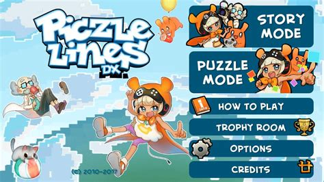 Free Facebook Gift Card Or Digital Pin Code - piczle lines dx coming to nintendo switch on august 24 2017 handheld players