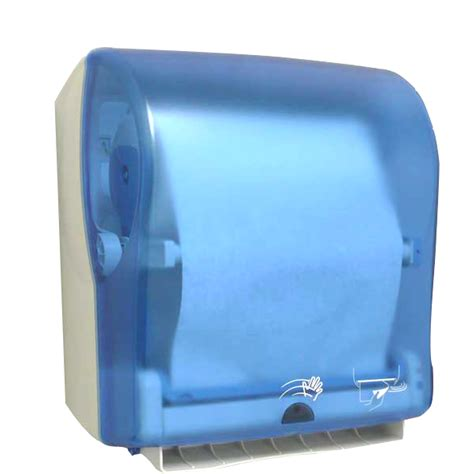 bathroom hand towel dispenser jj mervin bathroom accessories toilet accessories