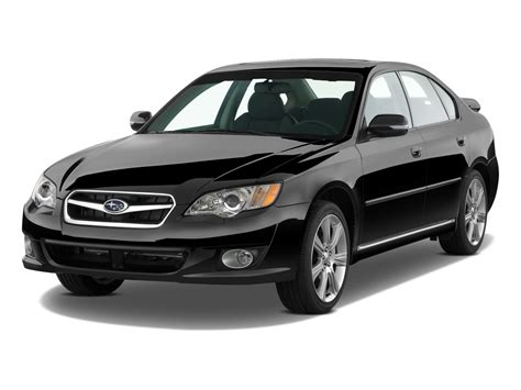 how petrol cars work 2009 subaru legacy engine control 2009 subaru legacy reviews and rating motor trend