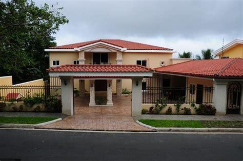 venta de casas en el salvador el salvador venta de casas citymax vende casa en la monta 209 a santa tecla c 225 mara de