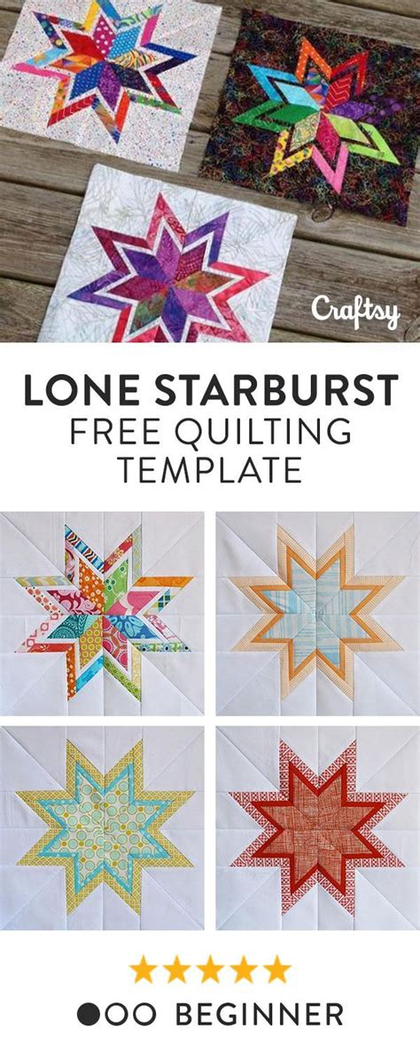 lone quilt pattern template de 696 bedste billeder fra quilting patterns p 229