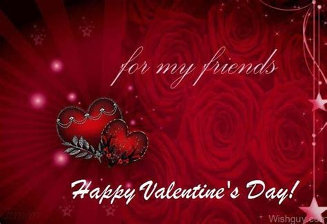 happy valentines day pictures friends s day wishes for friends wishes greetings