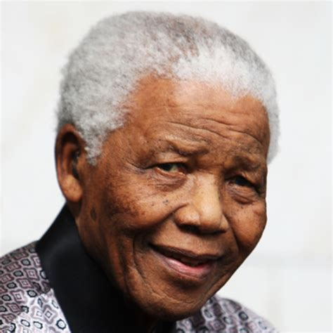 Name The Biography Of Nelson Mandela | nelson mandela civil rights activist president non u s