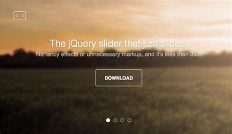jquery layout free download free responsive jquery image sliders and galleries