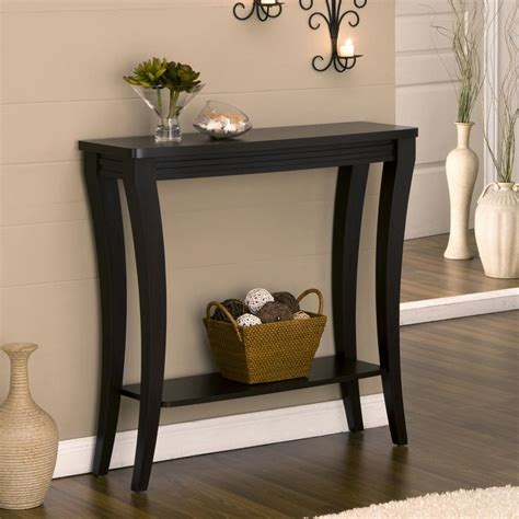 Entryway Sofa best 25 shelf ideas on table sofa table styling and