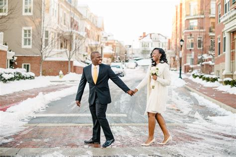 court house wedding winter wedding archives anna reynal