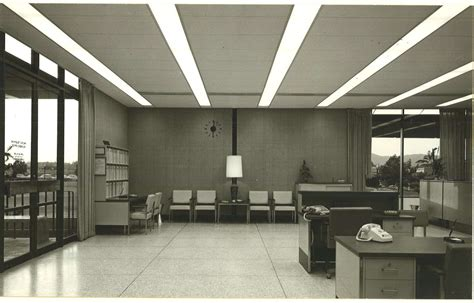 Http Libguides Library Arizona Edu Mba by Alfred Newman Beadle Arizona Architecture From The