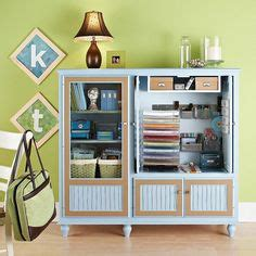 upcycled tv armoire 1000 images about upcycle tv units on pinterest tv cabinets armoires and bar furniture