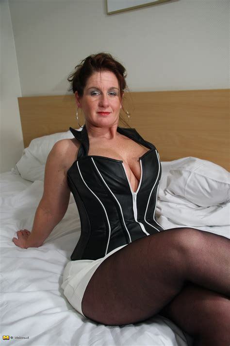 Porn Pic From Manuela Dutch Milf Sex Image Gallery